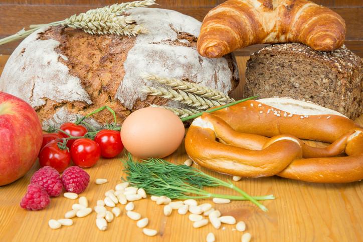 Intolleranze alimentari: un problema sempre più comune