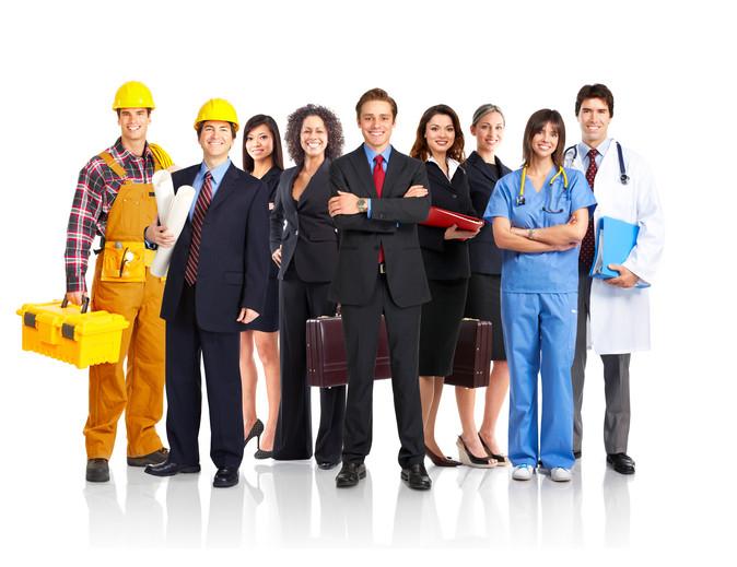 1 ottobre 2013: oggi si tiene la prima Giornata nazionale della Medicina del Lavoro
