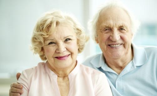 Alzheimer: un piano d'azione per la diagnosi precoce