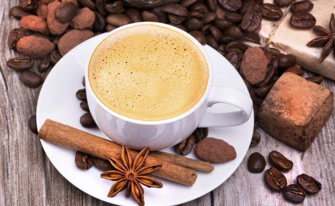 Dipendenza da caffè: ecco cosa accadrebbe se rinunciassimo alla caffeina