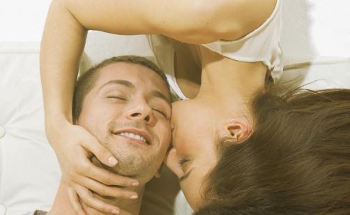 sesso vs dating