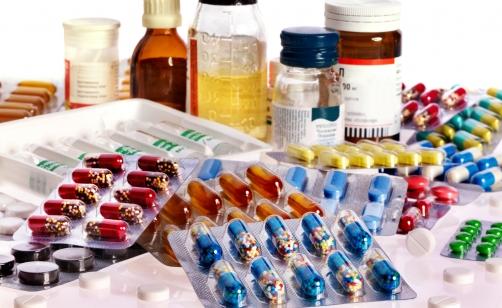 Farmaco generico vs farmaco brandizzato: una battaglia ad armi pari