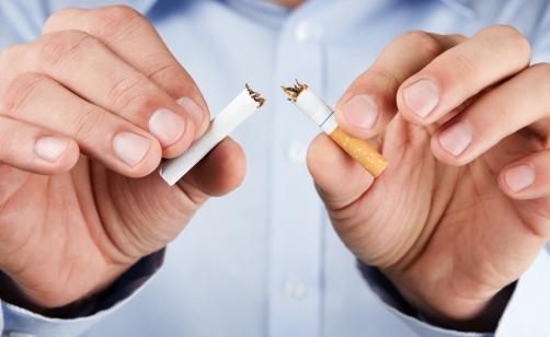 Champix: un farmaco per smettere di fumare