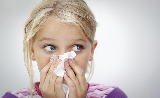 Picco influenzale in Italia: ecco come combattere l'influenza stagionale
