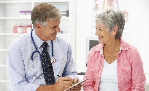 La sincerità tra medico e paziente: un ingrediente per stare bene