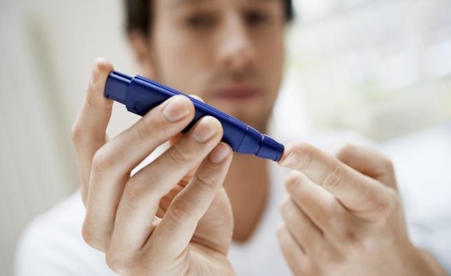 Insulina orale: una strada possibile per il diabete 2