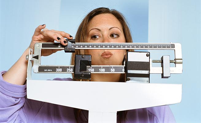 Obesità e bipolarismo: quando il cibo è sinonimo di disturbi dell'umore