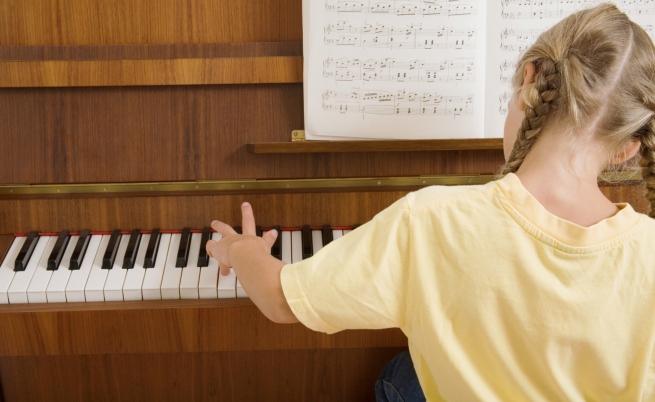 La musica come terapia nella lotta contro il cancro
