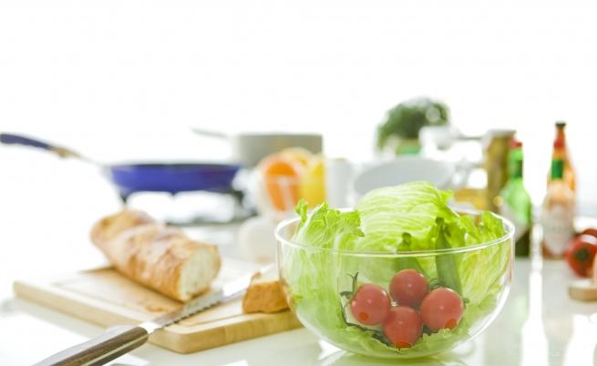 Alimentazione e Parkinson: il ruolo dei pesticidi
