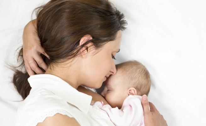 Dalle banche del latte un aiuto concreto per tanti neonati