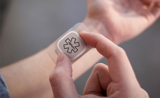 Dialog, un innovativo dispositivo per assistere i pazienti con epilessia