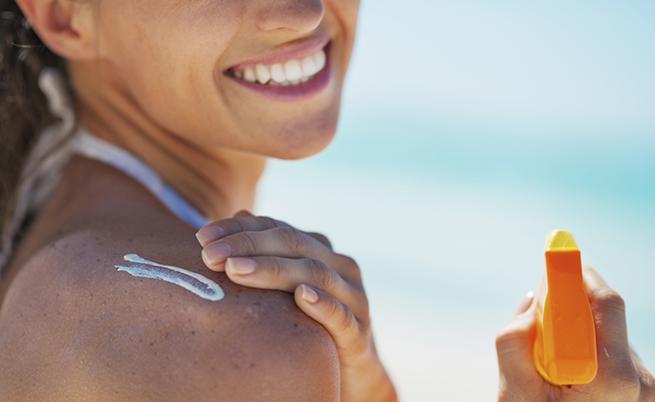 """""""Salvati la pelle"""": la nuova app contro il melanoma"""