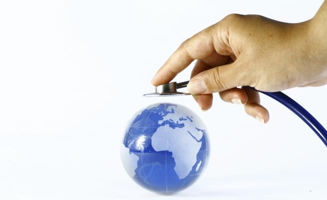 Curarsi all'estero è più facile e accessibile: parte il nuovo decreto