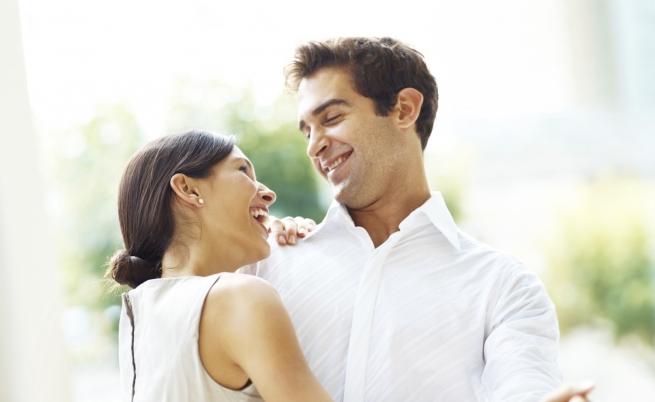 Come sedurre una donna? Pochi passi di danza e il gioco è fatto