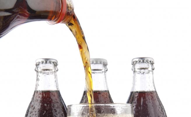 Coca Cola: addio al Bvo. L'additivo dannoso per la salute