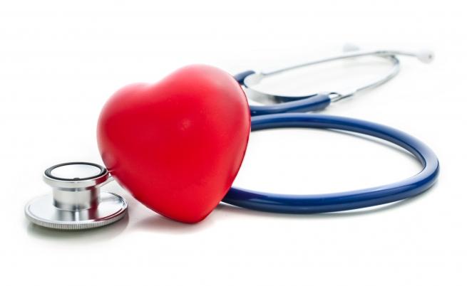 Mal di cuore: una patologia vecchia 4mila anni