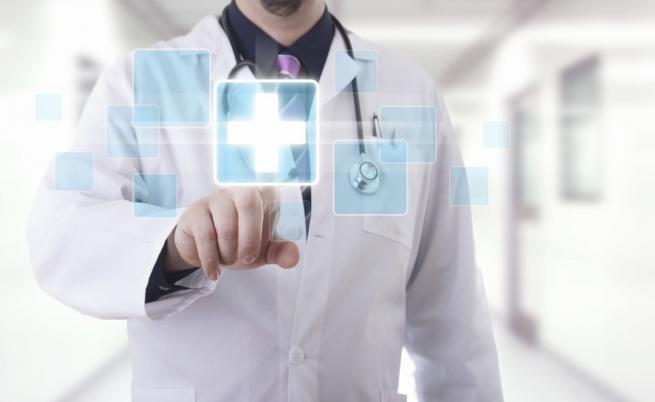 La stampa 3D applicata alla medicina