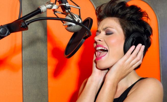 I musicisti rischiano la sordità. Tutta colpa della musica ad alto volume