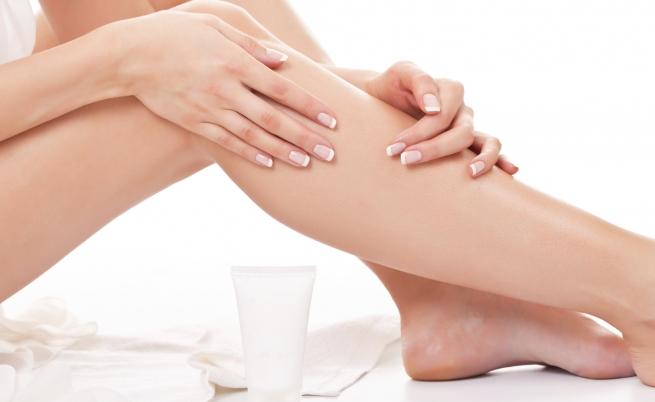 Smagliature sulla pelle? Eliminale con il trattamento giusto