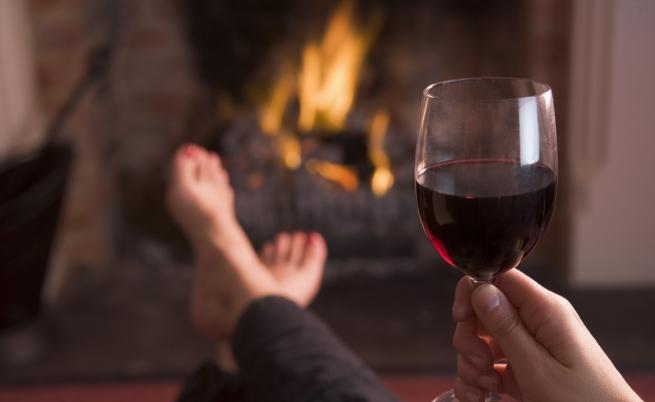Un bicchiere di vino al giorno per prevenire il tumore al seno