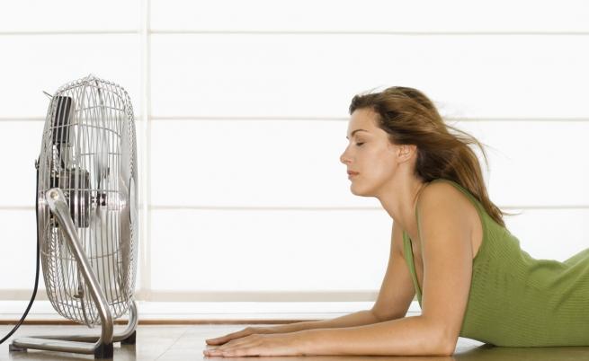 Come affrontare al meglio il caldo estivo? Ecco i consigli del Ministero della Salute