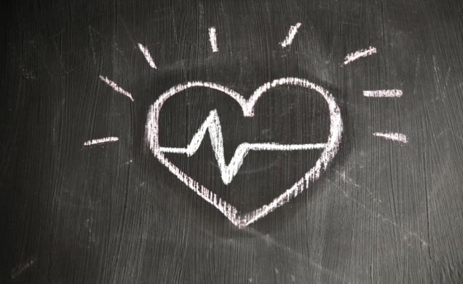 Nanobatterie wireless per pacemaker: la nuova frontiera per gli impianti cardiaci