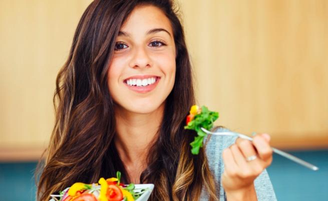 Perdere peso: una guida (gratuita) definitiva con i migliori consigli degli esperti e l'analisi delle diete più famose