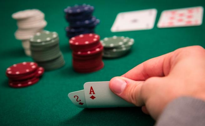 Gioco d'azzardo? È tutta colpa del nostro DNA