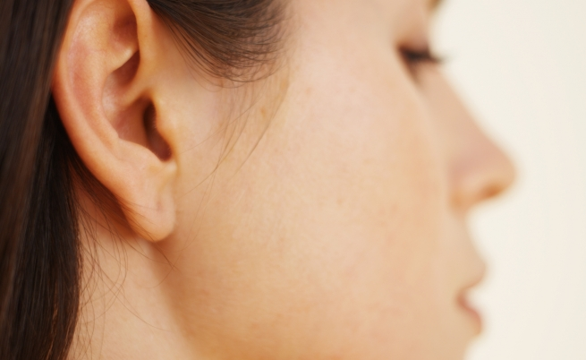 In futuro sarà possibile ricostruire un orecchio artificiale con le cellule staminali
