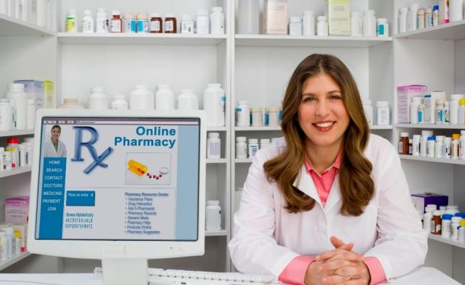 Acquisto medicinali online: dal 2015 siti più sicuri