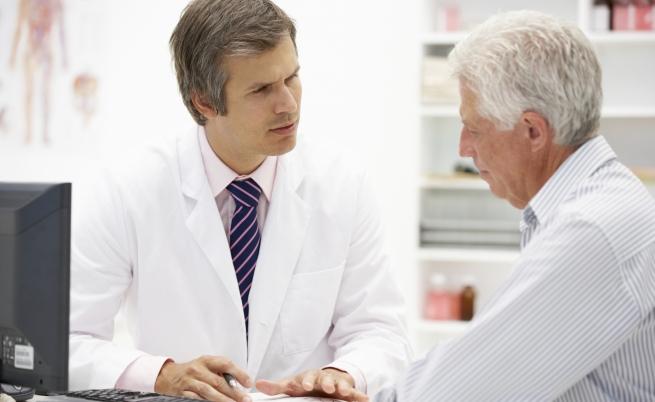 Tumore alla prostata: diminuiscono i casi grazie alla prevenzione