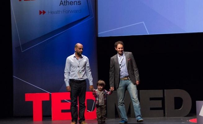 TEDMED torna in Italia: un grande evento per dar voce all'innovazione medica