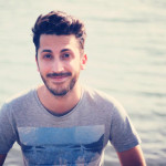 Luca Porchetta | Blogger