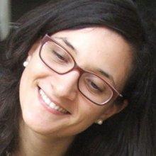 Benedetta Borzillo
