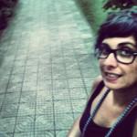 Maria Brigida Deleonardis | Blogger