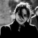 Ezia Campise | Blogger