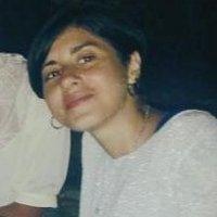 Alessandra Lucivero