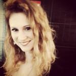 Gaia Passaler | Odontoiatra