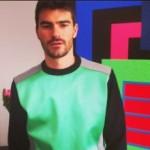 Andrea Salvadori | Blogger