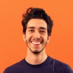 Alessio Santo | Blogger
