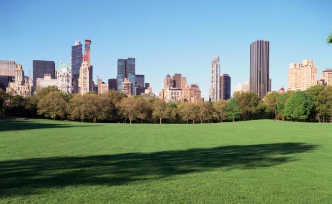 Geografia e salute: ecco le 10 città in cui si vive meglio