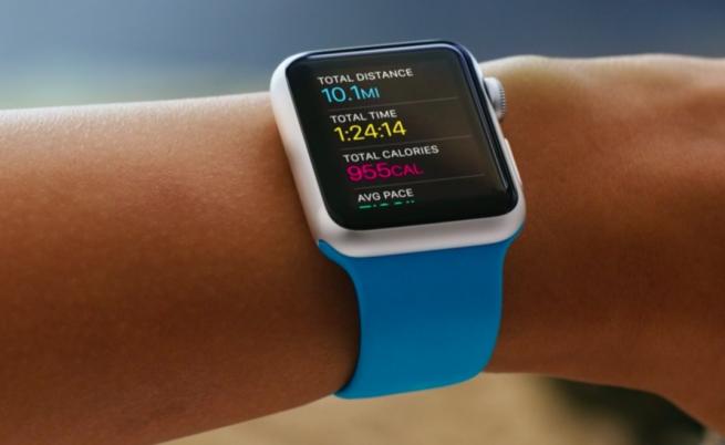 Apple Watch e iPhone 6: cosa cambia nel mondo della salute e del benessere?
