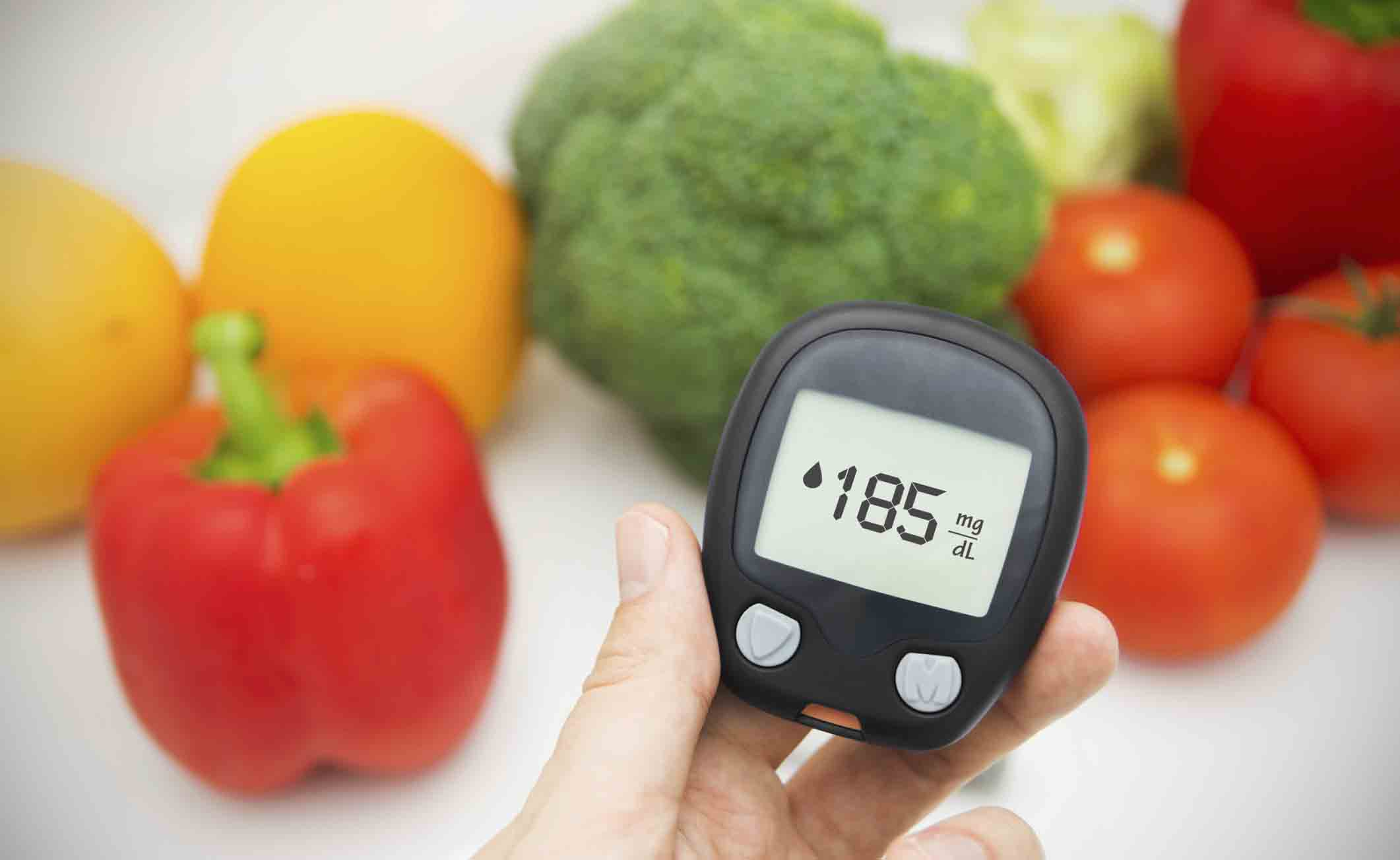Individuati grassi buoni per sconfiggere il diabete