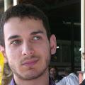 Marco Cicirello | Blogger