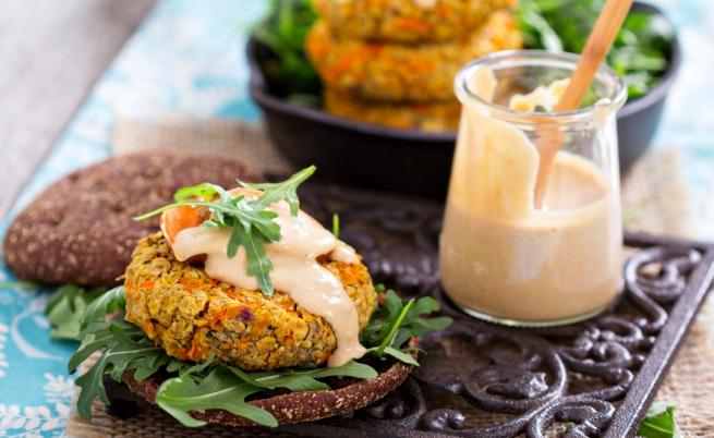 Dieta vegana: ecco tutto ciò che c'è da sapere