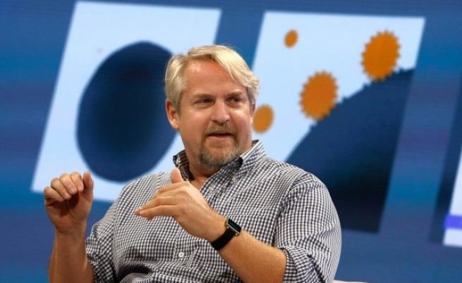 Google lancia un ambizioso progetto: una nanopillola per diagnosticare il tumore