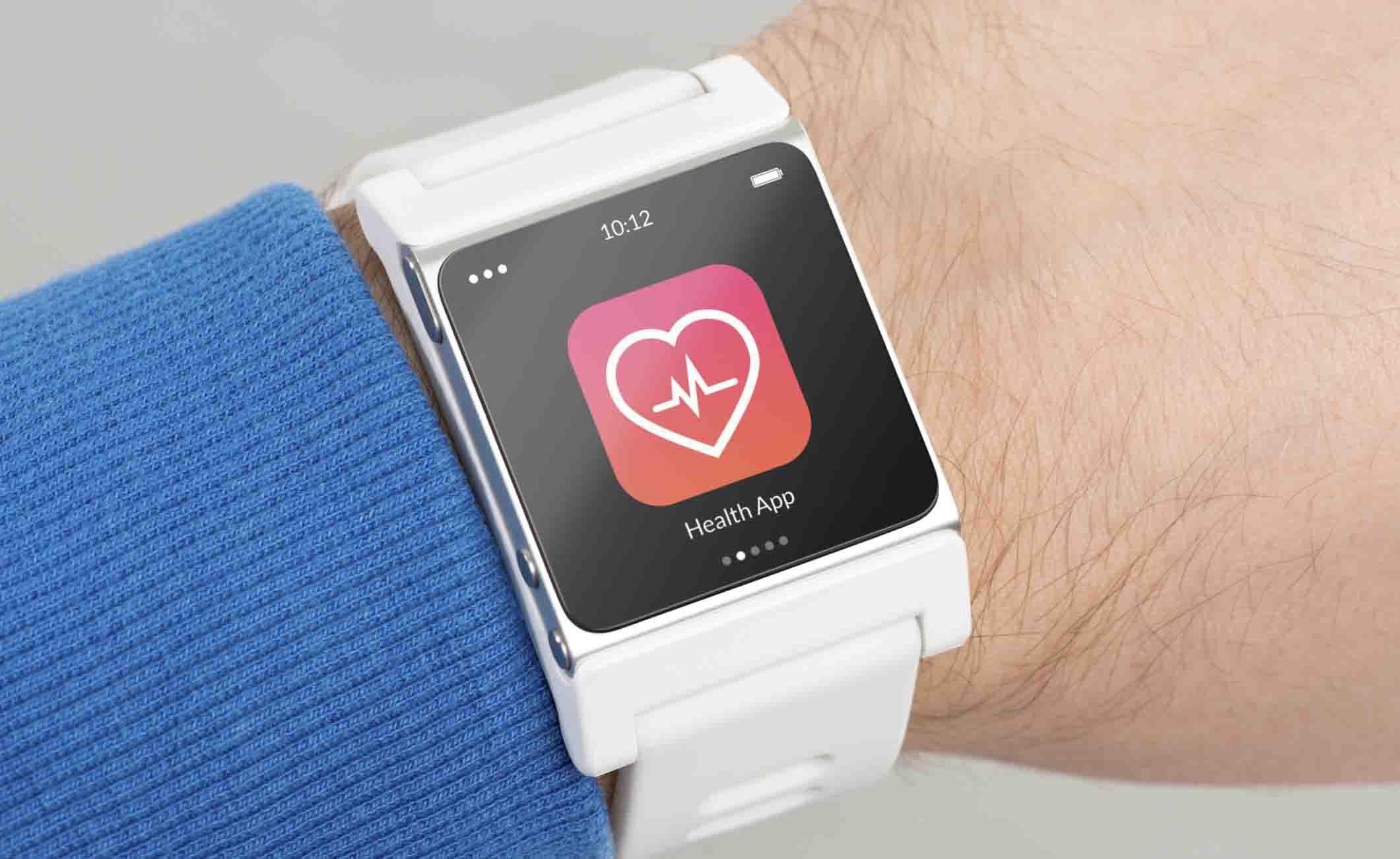 Embrace: uno smartwatch per prevenire gli attacchi epilettici