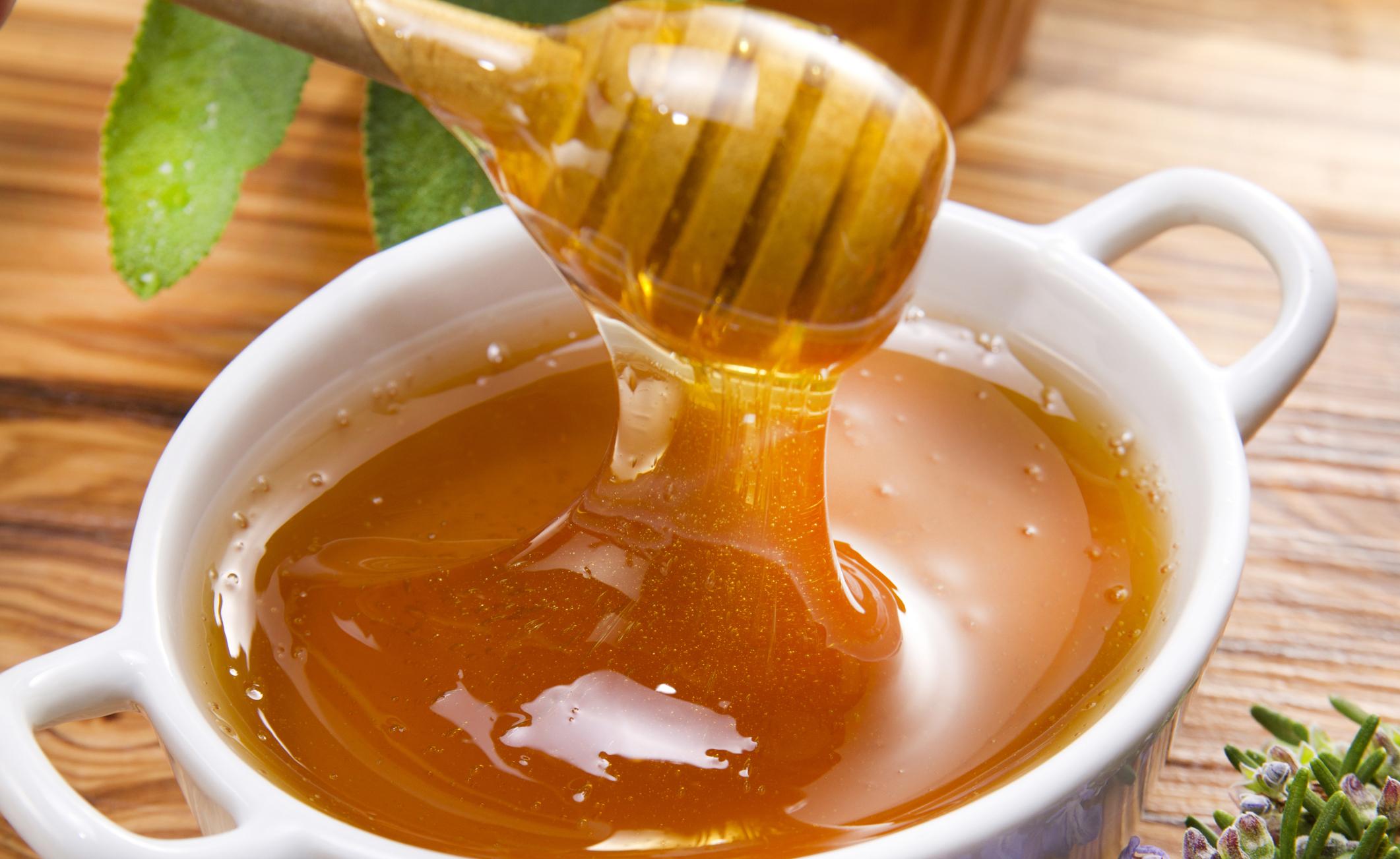 Il miele di Manuka: l'antibiotico più dolce al mondo