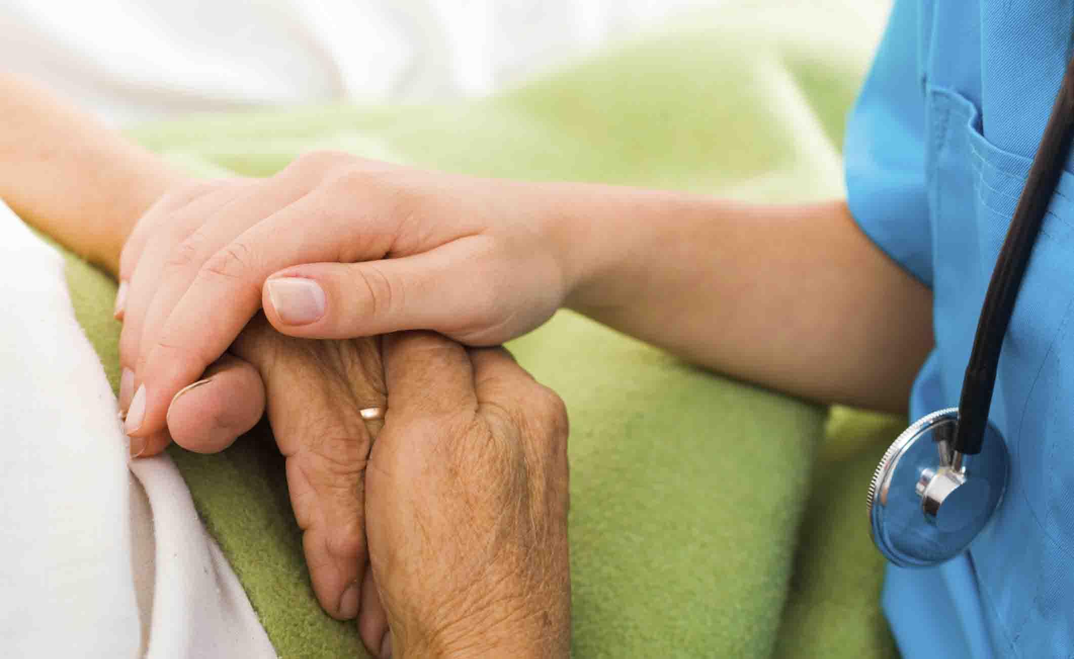 Risvegliarsi dal coma con un farmaco: la storia di uno strano caso