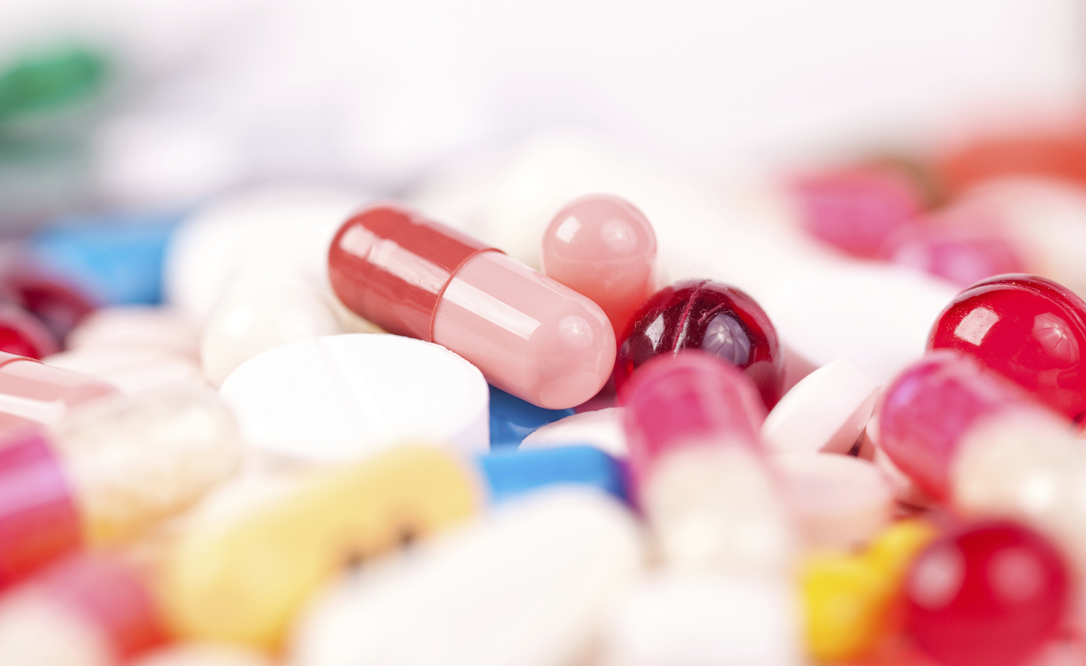 Un nuovo farmaco per migliorare la fertilità nelle donne obese